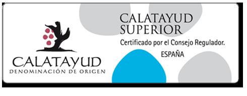 contra calatayud superior