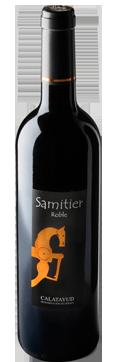 Samitier