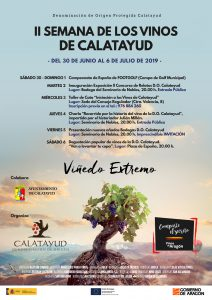 DO_Calatayud_Heraldo_2018_GUIA