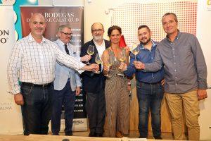 01_Jornadas del Arroz y el vino_Presentacion